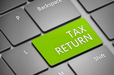 Income Tax Returns for Trusts